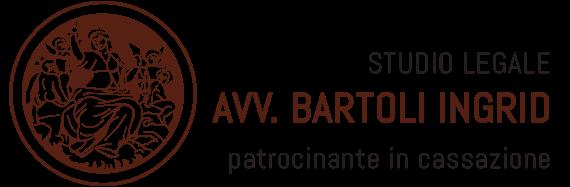 bartoli-logo